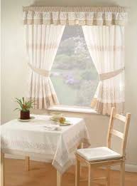 Best Net Curtains For Privacy 15 Best Telas Para Cortinas Bonita Images On Pinterest Kitchen