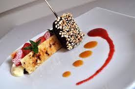 cuisine gastronomique cuisine gastronomique nantes loire atlantique gault millau michelin 44