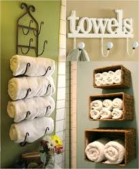 towel rack ideas for bathroom bathroom towel rack ideas inspirational bathroom cabinet fancy
