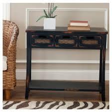 Iron Console Table Black U0026 Wrought Iron Console U0026 Sofa Tables You U0027ll Love Wayfair
