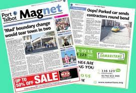 Car Sales Port Talbot Port Talbot Magnet News And Sport For Port Talbot