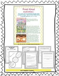 159 best persuasive writing lessons elementary images on