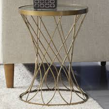 square glass end table glass top metal end tables elegant coffee table marvelous square