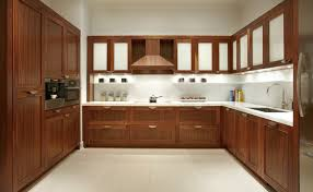 Handyman Kitchen Cabinets Kitchen Cabinets Pictures Creative Remodeling Voicesofimani