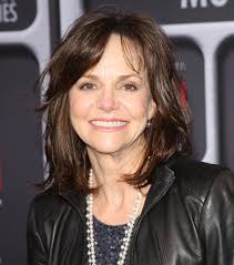 photos of sally fields hair inside sally field s personal and professional revival at age 68