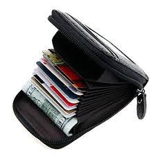 black friday mens wallet black key pouch wallet key chain black wallet key chain