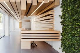 Interior Dental Clinic Dental Office Inspiration U2013 Stylish Designs That Deserve To Come