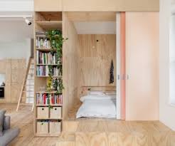 Japan Interior Design Ideas - Interior design japanese style