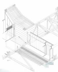 House Architecture Drawing 139 Best Architectural Drawings And Diagramation Images On