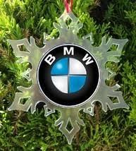 15 best bmw creative designs images on creative design