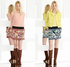 images for spring style for women 2015 emilio pucci 2015 resort womens lookbook presentation 2015 cruise