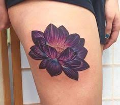 13 best tattoo ideas images on pinterest ankle tattoos drawings
