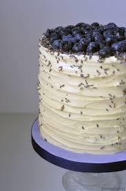 wedding cake recipes berry 35 best wedding cake images on cake wedding marriage