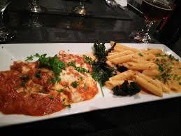 ma cuisine restaurant ma cuisine steakhouses 179 rue dequoy gabriel de