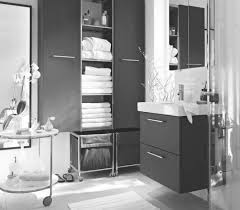 bathroom black and white bathroom ideas 2 black bathroom tiles