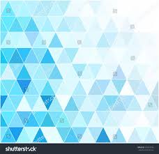 blue grid mosaic background creative design stock vector 507318196