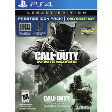 best buy black friday deals on black ops 3 call of duty for ps4 best buy