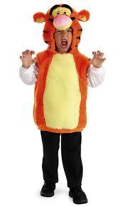 Eeyore Halloween Costume Unisex Eeyore Costume Kids Costumes