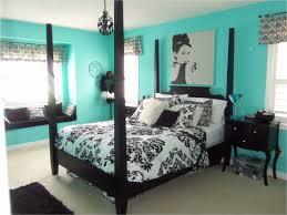 unique light green master bedroom lovely bedroom ideas bedroom