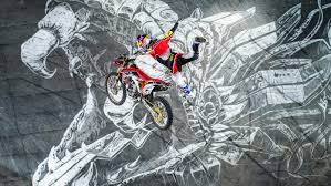 red bull freestyle motocross about red bull x fighters 2014 red bull x fighters dave channel