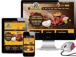 affordable web site design in dallas