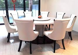 beige marble dining table steal a sofa furniture outlet los showy marble dining table design ideas cost and tips sefa stone extraordinary room beige marble dining table steal a sofa furniture outlet