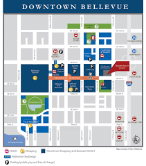 Galleria Mall Map Bellevue Map Tablesportsdirect