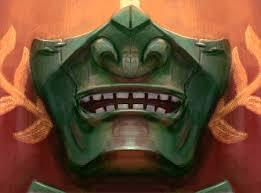 Pokemon Hantei - emerald mempo meta l5r legend of the five rings wiki fandom