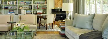 interior decorator and designer home ann jones interiors