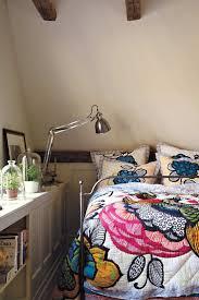 best 25 anthropologie bedding ideas on pinterest bedding master