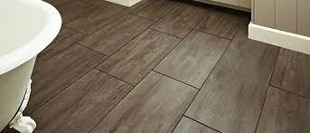 vinyl flooring christchurch carpet vidalondon