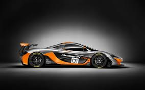 orange mclaren wallpaper black and orange color sports mclaren p1 wallpapers and images