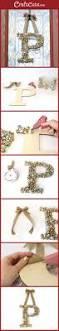 best 25 jingle bell crafts ideas on pinterest jingle bells