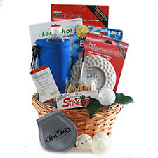 themed gift basket golf gift baskets golf baskets golf themed gift baskets diygb