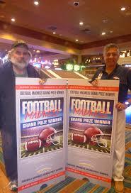 super bowl tickets winner rolling hills casino