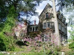 chambre d hotes etienne chambre d hôtes le château de monteux office de tourisme de