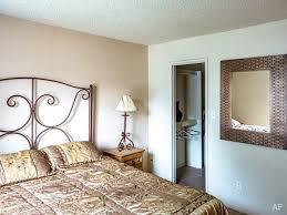 glendale az apartments for rent apartment finder