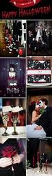 Cheap Halloween Wedding Invitations Elegantweddinginvites Com Blog U2013 Elegant Wedding Invitations