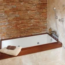 Small Bathtub Small Bathtub Sizes Ewdinteriors