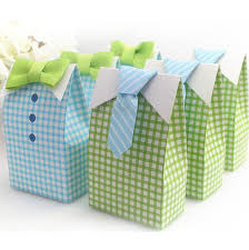 bow tie baby shower decorations 50pcs lot my bow tie birthday boy baby shower favor