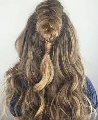 hairstyles when 70 cute french braid hairstyles when you want to try something new
