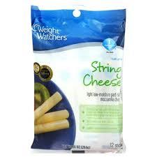 sargento light string cheese calories sargento lights string cheese light low moisture part skim