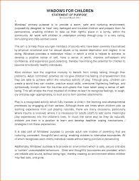 value of catholic education essay financial advisor cover letter