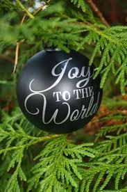 Pottery Barn Evergreen Walk 100 Best Christmas Images On Pinterest Christmas Ideas