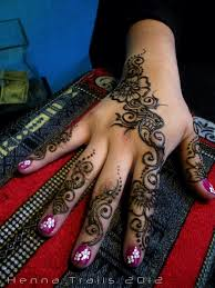 180 best henna tattoo body painting images on pinterest
