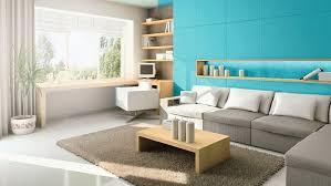deco chambre bleu et marron deco chambre bleu et marron kirafes
