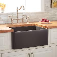 ideas mesmerizing kitchen farm sinks with stylish reversible