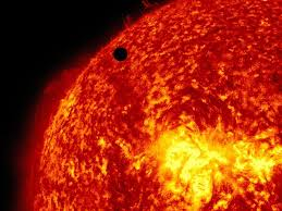 how fast does the earth travel around the sun images 1 in 4 americans thinks the sun goes around the earth survey says jpg