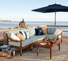 l shaped outdoor couch cover all about house design stylish l