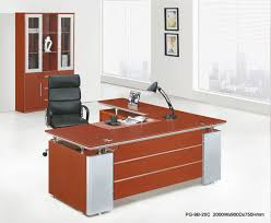 Front Desk Office Pg 6g 16c Environmental Front Desk Office Table Buy Front Desk